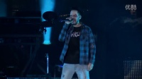 Papercut [Live from Monster Mash 2015] - LinkinPark