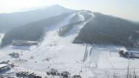 辽宁冬季旅游之冰雪温泉篇