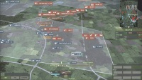战争游戏红龙 中朝联军完败苏联空降