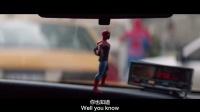 善意与乐观常在飞利浦诙谐广告《每日超级英雄》