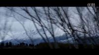 英国暖心圣诞短片《知更鸟还乡记》