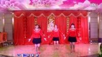 芬芳舞蹈队《祝酒歌》视频制作:追梦玉儿