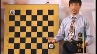 国际象棋入门篇5DVD (3)