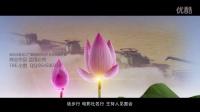 【TBE.小宽】频道推介会宣传片广告片头