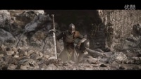 For Honor Cinematic Trailer