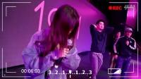 【剧场VCR】STAFF公演VCR