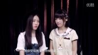 【剧场VCR】最无下限问答20160921