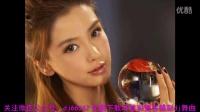 王馨-爱情36度8 dj舞曲 DJ何鹏