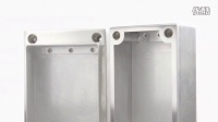 Rolec inoCASE_Produktteil_US_03 不锈钢机箱