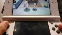 【渣牛直播】精灵宝可梦日月第一集:阿罗拉我来了!