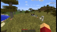 【森林之森】在MC里整人的几种方法第一集 | Minecraft我的世界整蛊整人系列