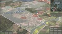 战争游戏红龙 澳大利亚摩托化内斗