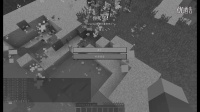【森林之森】在MC整人的几种方法第二集 | Minecraft我的世界整蛊整人