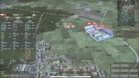 战争游戏红龙 特种部队的较量