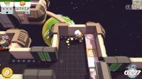 【煮糊了】6-4太空菜式花样多,笨笨游戏录
