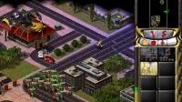 【红色警戒2】经典即时战略单机游戏剧情战役流程体验-苏军1【小浩子】