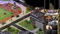 【红色警戒2】经典即时战略单机游戏剧情战役流程体验-苏军5
