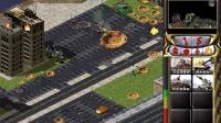 【红色警戒2】经典即时战略单机游戏剧情战役流程体验-苏军3