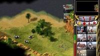 【红色警戒2】经典即时战略单机游戏剧情战役流程体验-苏军6