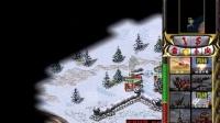 【红色警戒2】经典即时战略单机游戏剧情战役流程体验-苏军12