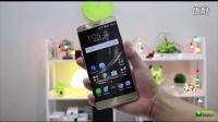 谷歌 Pixel XL, LG V20, 华硕 Zenfone 3 , iPhone 7 Plus 旗舰對比評測!@成近田