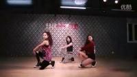爵士舞分解教程-爵士舞教程下载-爵士舞教程初级