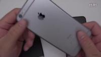 iPhone 7 Plus 發出嘎吱聲?@成近田