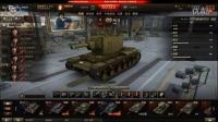 坦克世界新手进阶教程(二)快速的升级方法和成员技能及配件给养