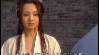 双凤奇案 01
