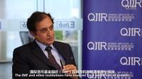 专访--摩根大通高管Anoop Singh博士谈中国经济如何度过转型期
