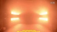 Avolites珍珠控台培训教程[2010珍珠控台培训教材]婚庆灯光师培训开场灯光秀