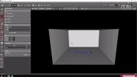 DIALux evo 照明设计软件 1-5-建立室内空间