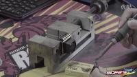 RCFANS小贴士-电调硅胶线焊接方法