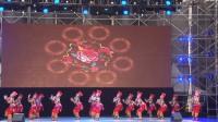 11.红河州歌舞团舞剧《诺玛阿美》集锦