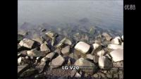 LG V20 vs LG G5 弱光與攝像頭測試!@成近田