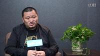 【戏说】2016果真是中国电影市场滑铁卢?