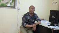 3.李全春教授在心理工作室咨询:怎么让孩子更好的成长:中央财政支持社会组织发展示范
