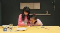 日本食玩|哆啦A梦的早餐