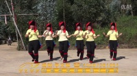 艺联音像-《献给阿妈的歌》毕顺才&彭克勒婚庆联欢舞蹈