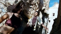 印度电影歌舞(雄狮)3-1