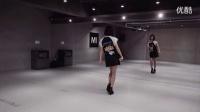 【Vivid独家】[镜面教学]TT - Twice Part1 (Lia Kim Choreography)