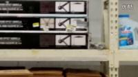 小米5s Plus  4K视频稳定测试!@成近田