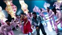 印度电影歌舞(雄狮)3-2音画同步f4v