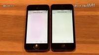 iPhone 5 _ iOS 10.1.1 vs iOS 10.2 Beta 3 速度測試 - 性能測試!@成近田