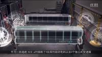 最快电动超跑,出自中国,时速312公里,没电换电池就行