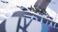 滑雪旅游度假胜地——法国托朗谷