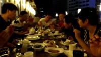 厦门游(5)酒店、吃2016年10月17日