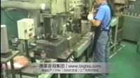 日本1人1单元U型线-精益生产自动化改造_博革咨询精益管理案例
