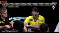 德州扑克WSOP2014主赛事解说02