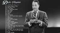 Duke Ellington Greatest Hits - The Best Of Duke Ellington